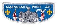 Amangamek-Wipit S66