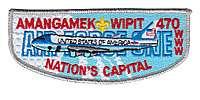 Amangamek-Wipit S68b