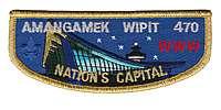Amangamek-Wipit S77