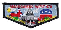 Amangamek-Wipit S83