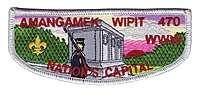 Amangamek-Wipit S80a