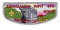 Amangamek-Wipit S80b