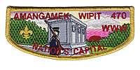 Amangamek-Wipit S81