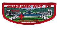 Amangamek-Wipit S86