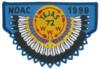 Tejas S30