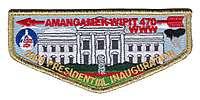 Amangamek-Wipit S123