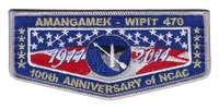 Amangamek-Wipit S136