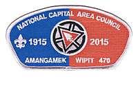 Amangamek-Wipit X52