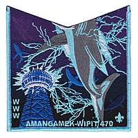 Amangamek-Wipit X64