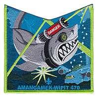 Amangamek-Wipit X67