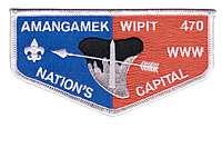 Amangamek-Wipit S152