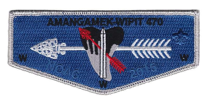 Amangamek-Wipit S158