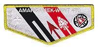 Amangamek-Wipit S159