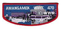 Amangamek-Wipit S161