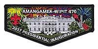 Amangamek-Wipit S164