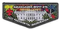 Amangamek-Wipit S165