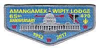 Amangamek-Wipit S166