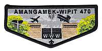 Amangamek-Wipit S167