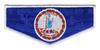 Amangamek-Wipit S181