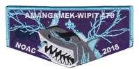 Amangamek-Wipit S188