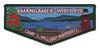 Amangamek-Wipit S194