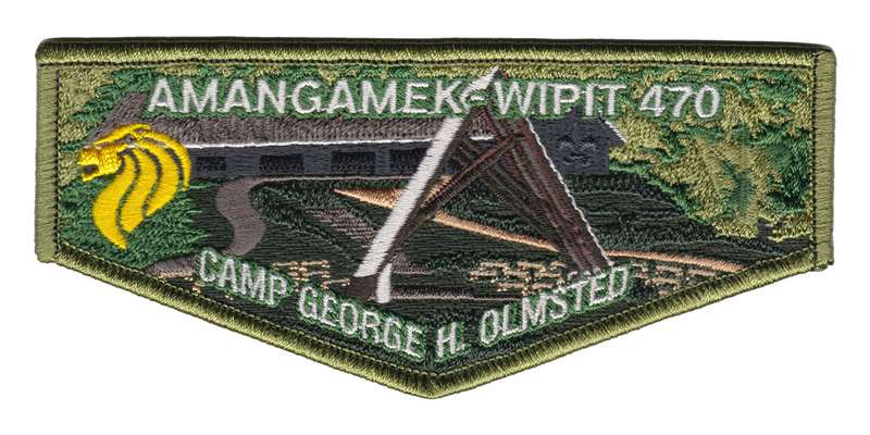 Amangamek-Wipit S195