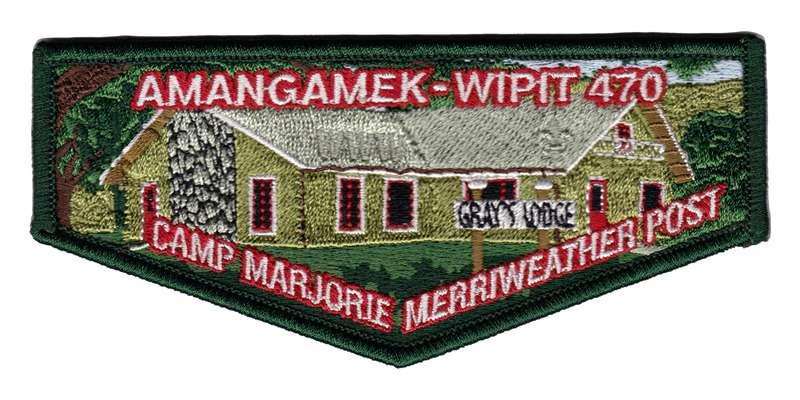 Amangamek-Wipit S197