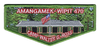 Amangamek-Wipit S198
