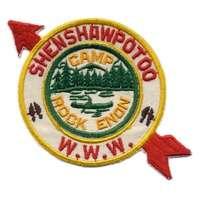 Shenshawpotoo R1