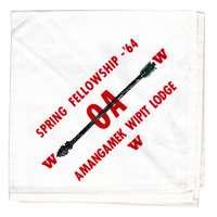 Amangamek-Wipit eN1964-1