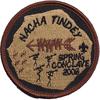 Nacha Tindey eR2008-3