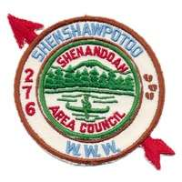 Shenshawpotoo R2b