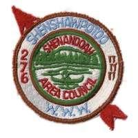 Shenshawpotoo R3