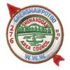 Shenshawpotoo R4