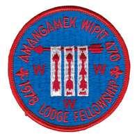 Amangamek-Wipit eR1978-1