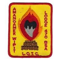Amangamek-Wipit eX1978-2