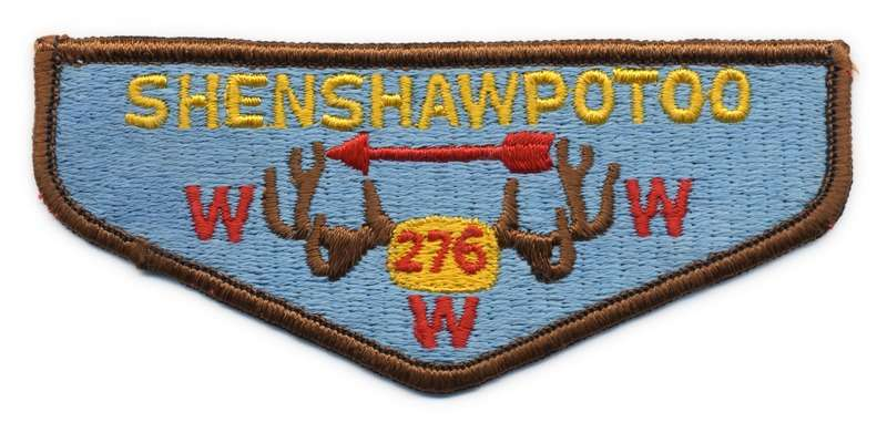 Shenshawpotoo S1