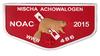 Nischa Achowalogen RUB1