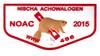 Nischa Achowalogen RUB2