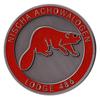 Nischa Achowalogen COIN1