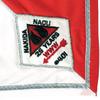 Nakida-Naou X3