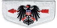 Black Eagle S107