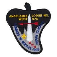 Amangamek-Wipit eX1986-2