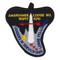 Amangamek-Wipit eX1986-3