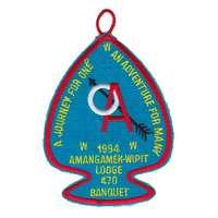 Amangamek-Wipit eA1994-4