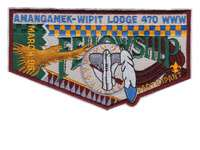Amangamek-Wipit eS1995-1
