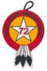 Tejas eX2002