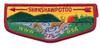Shenshawpotoo S19