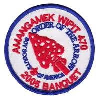 Amangamek-Wipit eR2005-1
