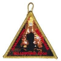 Amangamek-Wipit eX2006-3